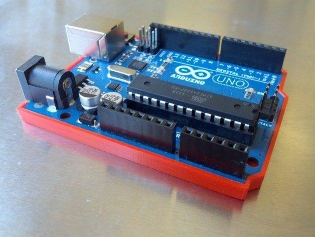 Arduino-uno-2
